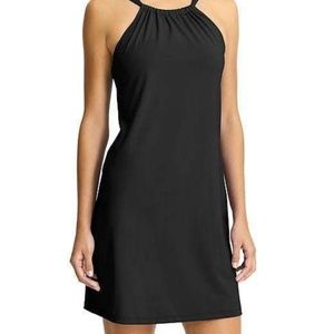 Athleta Komono Swim Dress, Sz: Sm